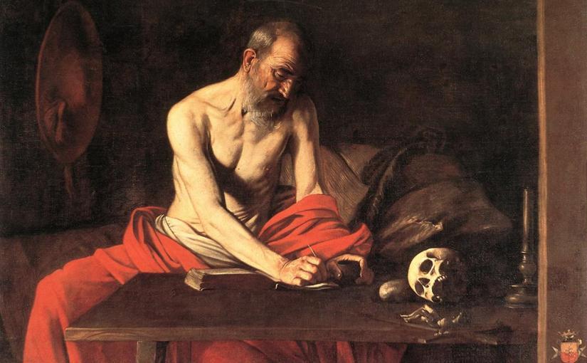 Functional Nihilism and CreativeHedonism